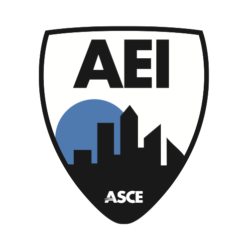 Architectural Engineering Institute logo