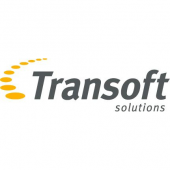 Transoft Solutions