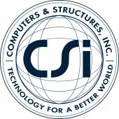 Computers & Structures, Inc.